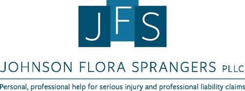 Johnson Flora Sprangers