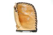 Baseball Memorabilia 23