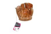 Baseball Memorabilia 28