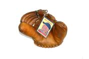 Baseball Memorabilia 29