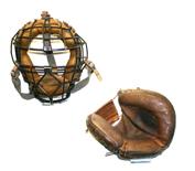 Baseball Memorabilia 7